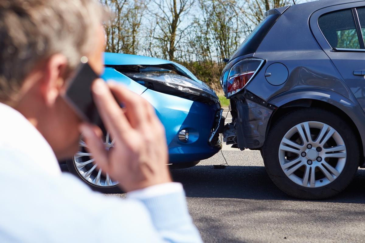 mejor seguro de auto
